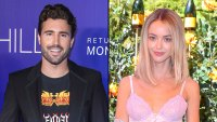 Brody Jenner Says His Split With Kaitlynn Carter Will Be Part of The Hills
