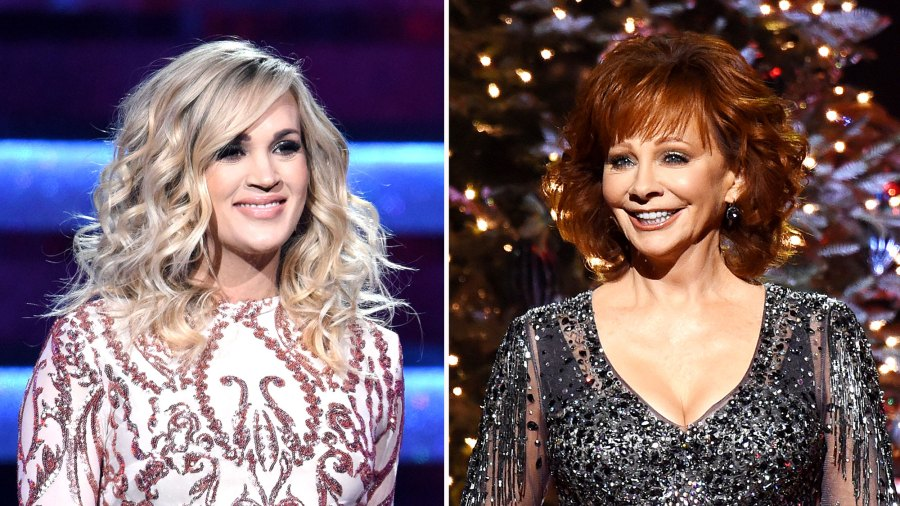 CMA Artist of the Year Award Country Music Association Awards