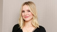 Celebrate-#WorldMentalHealthDay-With-a-CBD-Tip-from-Kristen-Bell