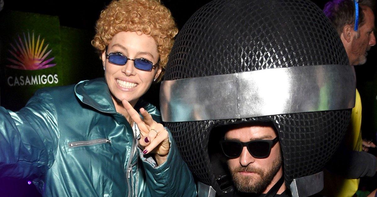 Celebs-Dressing-Up-as-Other-Celebs-for-Halloween-Jessica-Biel-as-NSYNC-era-Timberlake.jpg?crop=597px,543px,1785px,937px&resize=1200,630&ssl=1&quality=86&strip=all