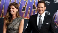 Chris Pratt Jokingly Slams His Wife Katherine Schwarzenegger's Cooking-01