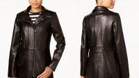 Cole-Haan-Leather-Jacket