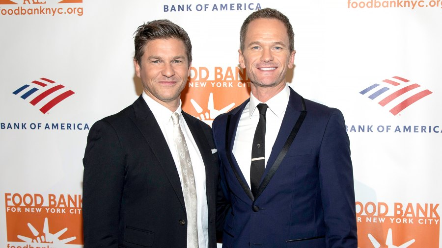 David-Burtka-and-Neil-Patrick-Harris