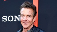 Dennis-Quaid-Dishes-on-His-Proposal-to-Fiancee-Laura-Savoie