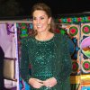 Duchess Kate's Outfits From the Royal Tour of Pakistan