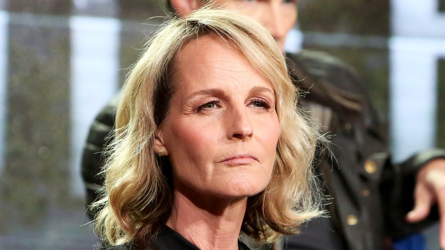 Helen-Hunt-Hospitalized-After-Car-Rolls-Over-in-Traffic-Accident