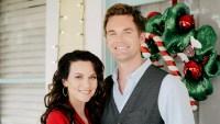 Hilarie-Burton-Tyler-Hilton-A-Christmas-Wish