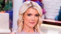 Inside Megyn Kelly Fight Against NBC Amid New Matt Lauer Allegations