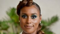 Issa Rae Honored Google Assistant Next Celebrity Voice