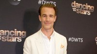 James-Van-Der-Beek-new-parents-advice