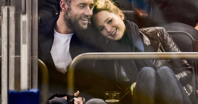 Jennifer Lawrence and Cooke Maroney's Low-Key Romance: A Timeline.jpg