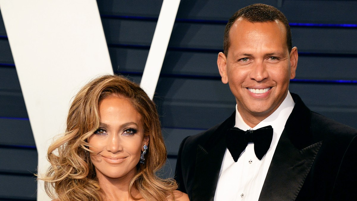 Image result for jennifer lopez and husband new business with affordable meals