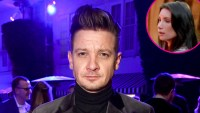 Jeremy-Renner-Refute-Sonni-Pacheco-Claims