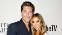 Kaitlyn Bristowe Recalls Meeting Boyfriend Jason Tartick in Emotional Instagram Post