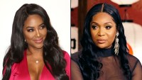 Kenya Moore Calls for New Cast Members on 'The Real Housewives of Atlanta' After Declaring She's 'Bored' of Marlo Hampton