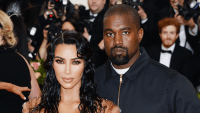 Tyler Cameron Criticism Kim Kardashian and Kanye West Met Gala