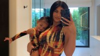 Kylie Jenner Says 'Nothing Better' Than Being a Mom After Travis Scott Split