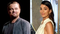 Leo DiCaprio GF Camila Morrone Responds to His Instagram BF Label