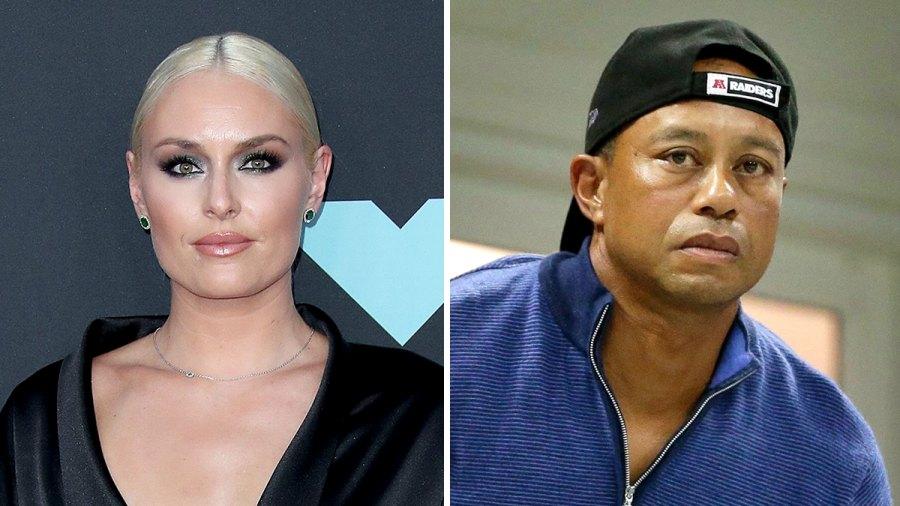 Lindsey-Vonn-Has-No-Plans-to-Read-Ex-Tiger-Woods-Memoir