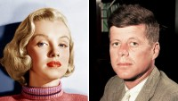 Marilyn-Monroe-Tried-to-Hurt-JFK's-Re-election-Bid