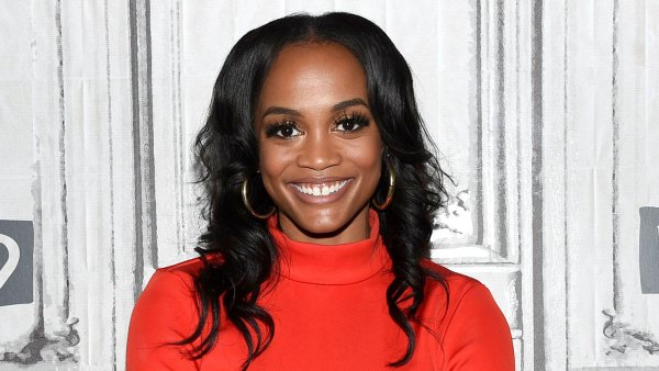 Rachel Lindsay Doesn't Think There Will Be Another Black Bachelorette