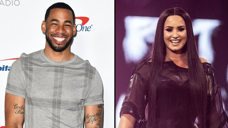 Stars Who Have Dated Bachelor Nation