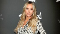 Teddi-Mellencamp-Describes-Shame-She-Experienced-During-Infertility-Journey