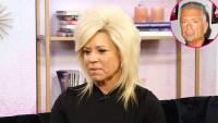 Theresa-Caputo-grieving-relationship-loss