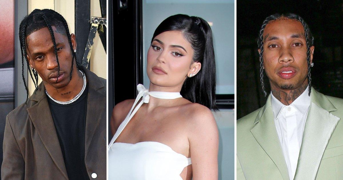 black men dating brazilian women