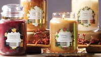 Yankee Candle Oct 2019 Flash Sale