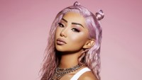 YouTuber Nikita Dragun What Its Like to Share Kylie Jenner Glam Squad