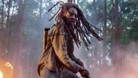 The Walking Dead Season 10 Premiere