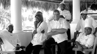 2019-Caribbean-Food-and-Wine-Festival-chefs