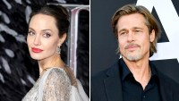 Angelina-Jolie-Is-Upset-Ex-Brad-Pitt-Won't-Let-Her-Live-Abroad-With-Their-Kids