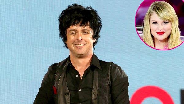 Billie-Joe-Armstrong-Taylor-Swift-AMA-p