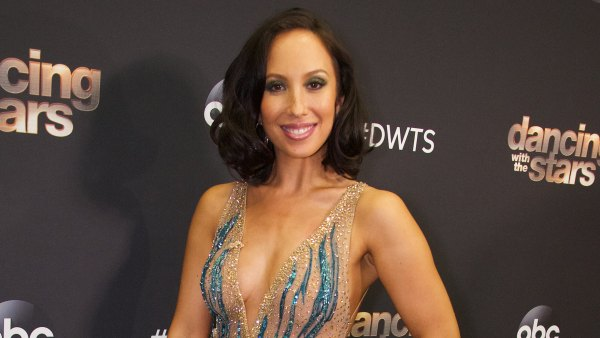 Cheryl-Burke-Reveals-Who-She-Thinks-Will-Win-Season-28