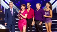 DWTS-Cast-and-Judges-React-to-Sean-Spicer-Being-Safe