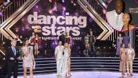 DWTS-cast-reacts-to-Lamar-Odom-Sabrina-Parr-engagement