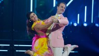 Dancing With the Stars Most Shocking Eliminations