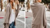 Imily-Bela-Amazon-kimono-sweater