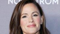 Jennifer Garner's Hairstylist Secrets