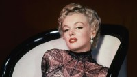 Marilyn Monroe Was 'Deeply Unhappy' Before Death, Podcast Says