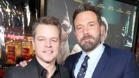 Matt-Damon-Says-Ben-Affleck-Doing-Great-Post-Relapse