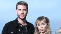 Miley Cyrus Adopted Pet Pig After Her Divorce From Liam Hemsworth