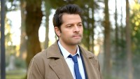 Misha-Collins-talks-Supernatural-ending