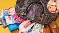 Nicky-Hilton-bag
