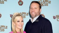 Tinsley Mortimer Scott Kluth engaged