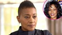 Whitney-Houston-Robyn-Crawford-affair
