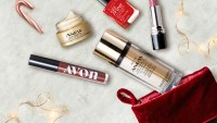 avon-holiday-gifts