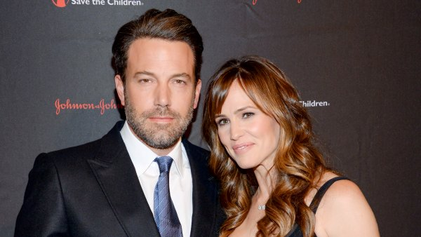 Ben-Affleck-Has-Utmost-Respect-for-Ex-Jennifer-Garner-Helping-Him-Through-Addiction